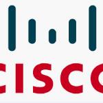 Modifier la date et l'heure sous Cisco