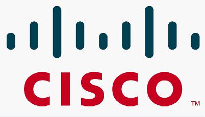 Ajouter une route statique sur un routeur Cisco | Cisco | IT