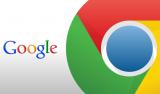 Google Chrome 30 disponible !