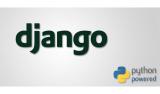 Bulletin d'alerte pour Python-django