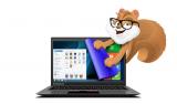 Lenovo va intégrer le menu Démarrer Pokki