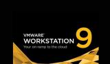 Une vulnérabilité dans VMware Workstation et Player