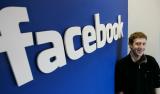 La communauté récompense le hacker du mur de Zuckerberg