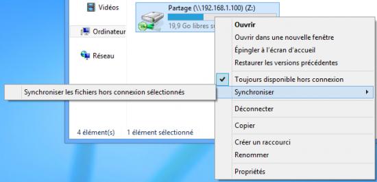 windows8-30