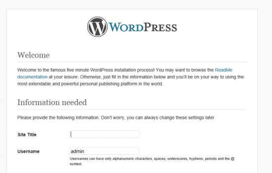 wordpressiis9