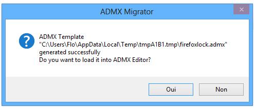 admxmigrator4