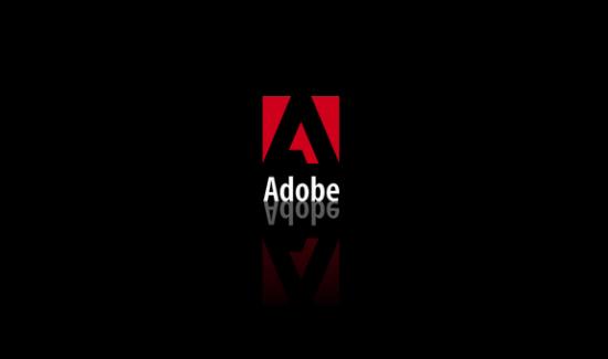 Couverture Adobe