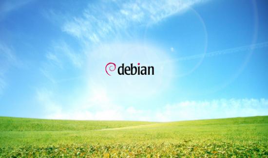cover-debian1