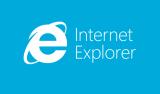"""Windows 7 s'offre une """"Release Preview"""" d'IE 11"""