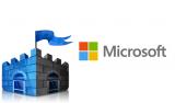Microsoft sort le Patch Tuesday de Novembre