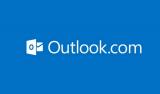 Microsoft ajoute l'IMAP à Outlook.com