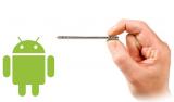 Seagate prévoit un disque dur pour tablettes Android