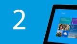 Surface 2 : Présentation le 23 Septembre