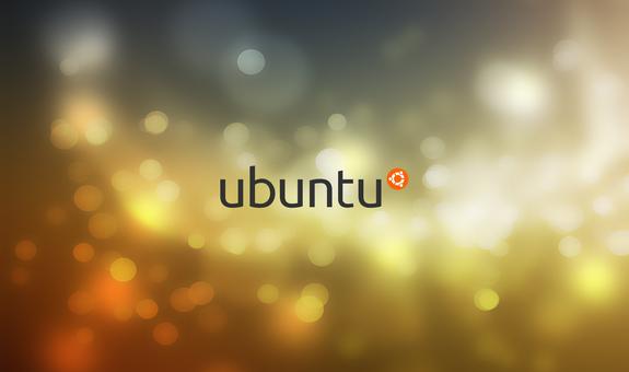 Vulnérabilités dans le noyau Linux d'Ubuntu