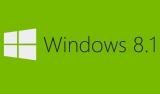 Microsoft annonce le prix de Windows 8.1