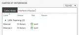 NIC Teaming avec Windows Server 2012