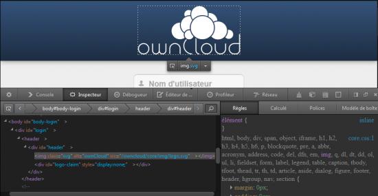 LogoOwnCloud01
