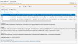 WS 2012 – Best Practice Analyzer