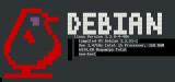 Un logo au démarrage de votre distribution Linux
