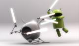 Android plus sécurisé qu'iOS selon Eric Schmidt