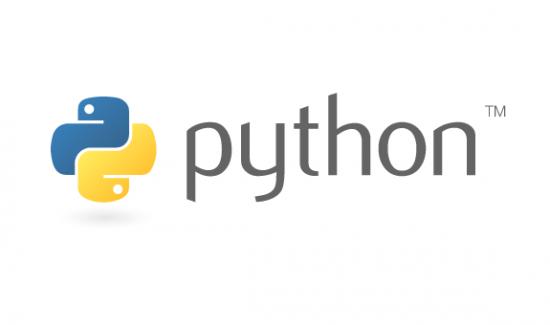 cover-python