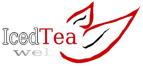 icedtea-web