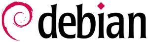 logo-debian