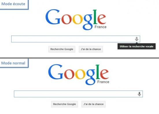 GoogleVoice04