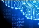 IPv6 : Qu'est ce que l'EUI-64 (1/3)
