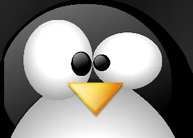 De Windows à Linux : Mon retour d'expérience