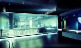 Microsoft ouvre un centre anti-cybercriminalité