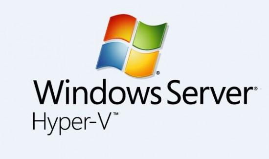 cover-hyper-v