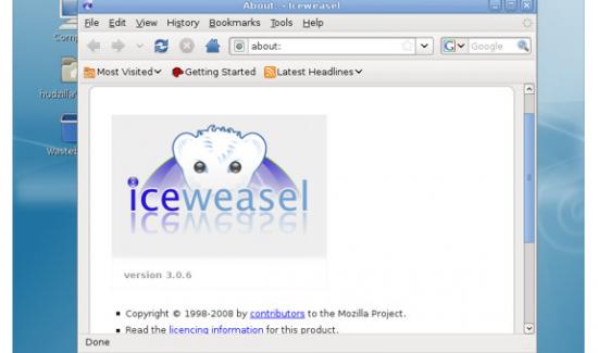 cover-iceweasel