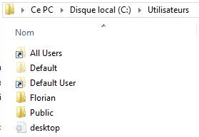 defaultdir1