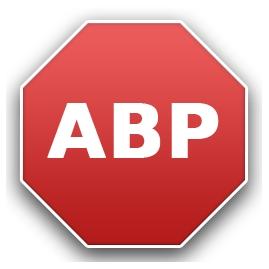 logo-adblock