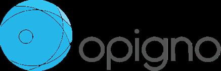 opigno3
