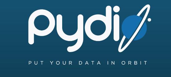 PydioLinux01