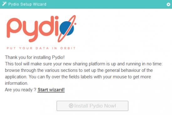 PydioLinux05