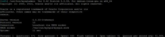 PydioLinux09