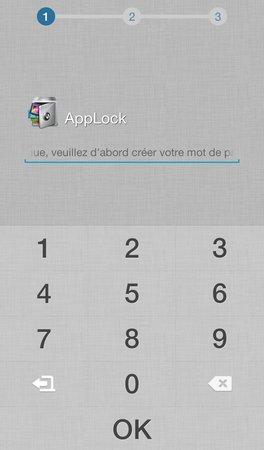applock0
