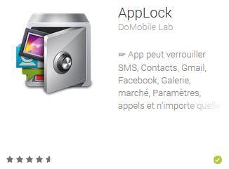 applock1