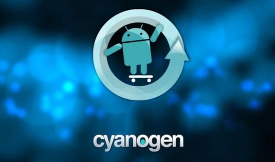 cover-cyanogen