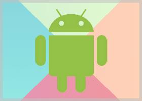 Comment Installer Appli Caf Sur Mobile