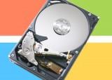 Auto-montage des VHD/VHDX sous Windows
