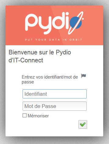 pydioiis13