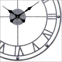 scheduler1