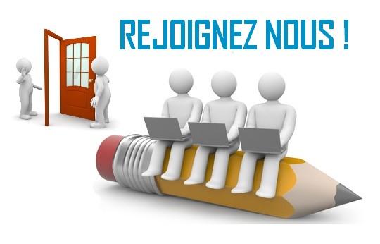 Rejoignez_it-connect