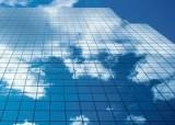 Serveur web mutualisé (1/5) :  Le concept de la mutualisation