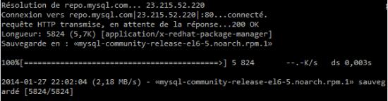 UpgradeMySQL05