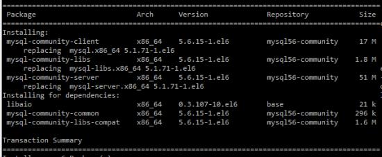 UpgradeMySQL08
